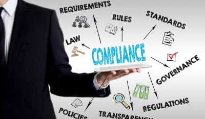 Annual Compliances for Companies with their Due Dates
