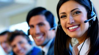 A Comprehensive Guide to Start a BPO in India