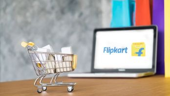 How Can I Become a Seller on Flipkart?
