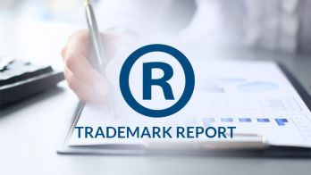 Reply to a Trademark Examination Report