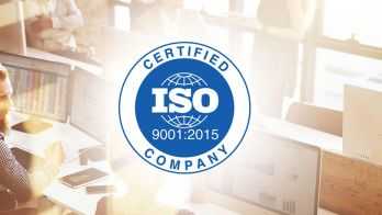 Why Should I Obtain ISO 9001 for My Business?