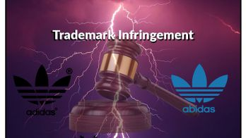 What is Trademark Infringement in India?