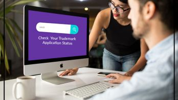 How to Check Trademark Application Status in India?