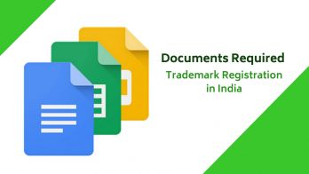 What are the Documents Required for Trademark Registration in India?