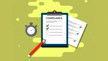 Annual Compliance Checklist for Companies in India