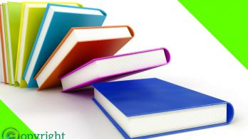 How to Copyright a Book in India? | Step by Step Procedure