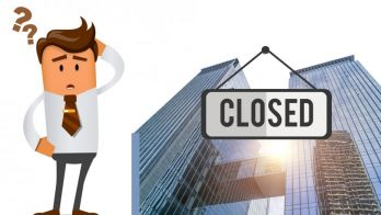How to Close an Inactive Company under Companies Act 2013?
