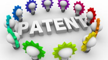 How to patent an idea in India? How much would it cost?