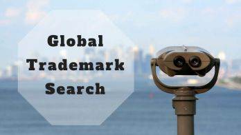 Logo or Business or Global trademark database search in India