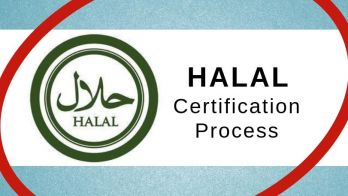HALAL Certification Process