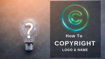How to copyright a LOGO and Name in India?