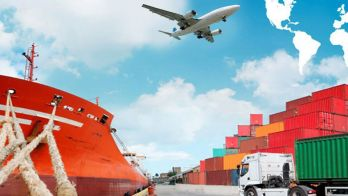 Difference between Import Export Code (IEC) and Import License