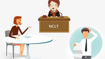 What Are The Powers Of NCLT