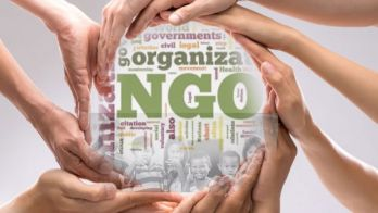 Darpan ID Is Optional Now For NGOs