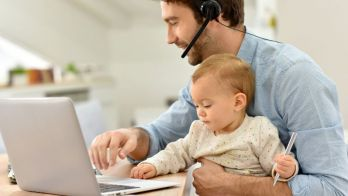 Agreement Format to Avail Work from Home Service for the OSP