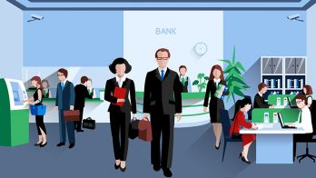 How to Open a Bank Account for Partnership Firm?