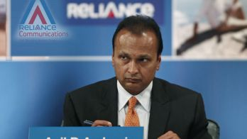 RCom's Insolvency: An Ending of the Legacy