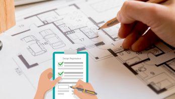 What is Design Registration?