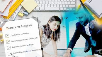 What are the Documents Required for Design Registration?