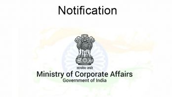 Details about MSME -1 Form