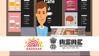 Udyog Aadhar Registration: Procedure, and Benefits