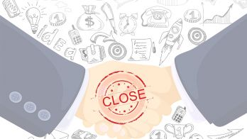How to Close a Partnership Firm