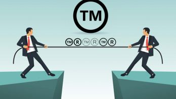 Trademark Opposition Proceeding in India