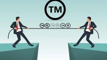 Trademark Opposition Proceeding in India
