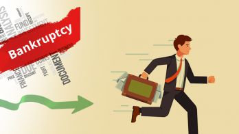 Fast Track Insolvency Resolution Process