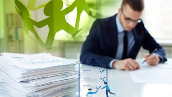 Documents for Section 8 Company Registration Process