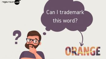 How to Trademark a Common Word in India?