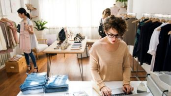 Decoding the Benefits of Registering a Business