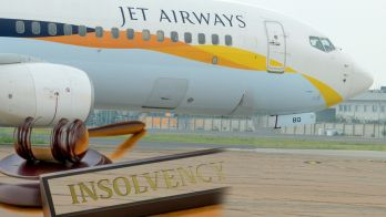 Jet Airways Insolvency: A Case That Should Be Resolved In Half the Time