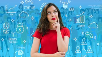 Best Startup Business Ideas for Women In 2019