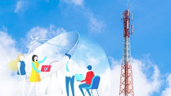 Types of Telecom Licenses in India