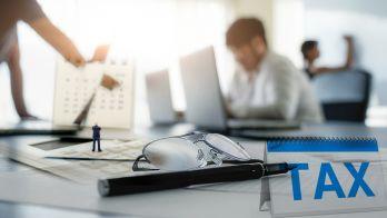 How to E Verify your Income Tax Return?