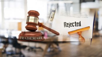 7 Main Reasons behind Trademark Application Rejection