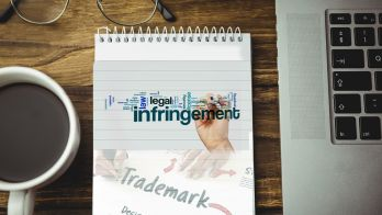 How You Should Deal With Trademark Infringement