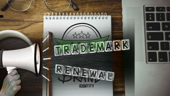 Time and Cost Involved With Trademark Renewal