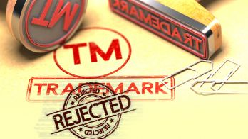 Refusal of Trademark Registration on Absolute Grounds