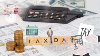 No Relaxation for NRIs in Income Tax Filing Date