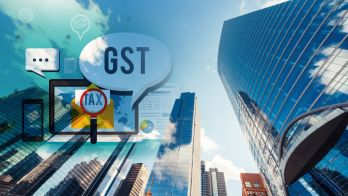 New GST Registration Mandatory for Companies under IBC
