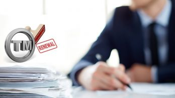 What All Documents are Required for Trademark Renewal