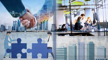 What Is The Difference Between a Partnership Company And a Pvt Ltd Company?