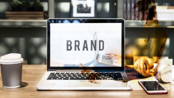 How Can Your Brand Stay Strong During the Covid-19 Situation?