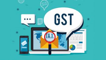 It's Smiling Time for GST Taxpayers