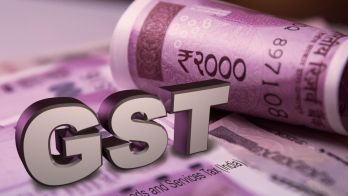 Officials are pushing to Increase GST Levies
