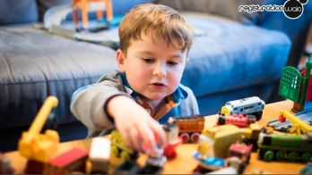 What is BIS for toys and why you should care about it?