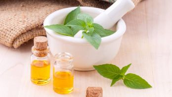 Who can provide you the best AYUSH certificate services in India?