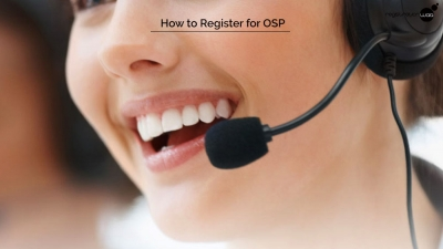 How to Register Call Centre in India?